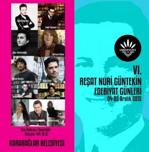 4 Aralık - İzmir